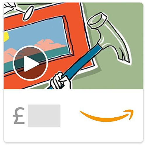 taught-me-well-animated-e-mail-amazoncouk-gift-voucher