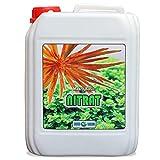 Aqua Rebell Makro Basic Nitrat 5l