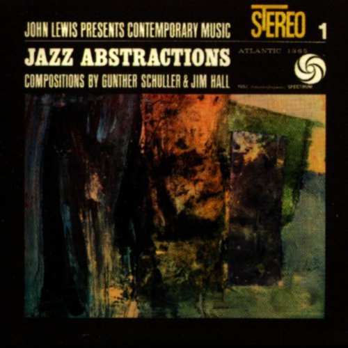 john-lewis-presents-jazz-abstractions