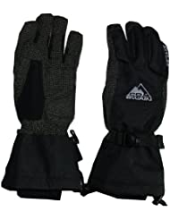 COX SWAIN women gloves GRIP, Kevlar Thinsulate Youngtec with inner glove, Size: L (7,5-8)