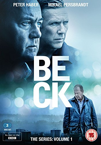 beck-the-series-3-dvd-edizione-regno-unito-import-anglais