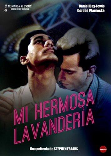 mi-hermosa-lavanderia-dvd