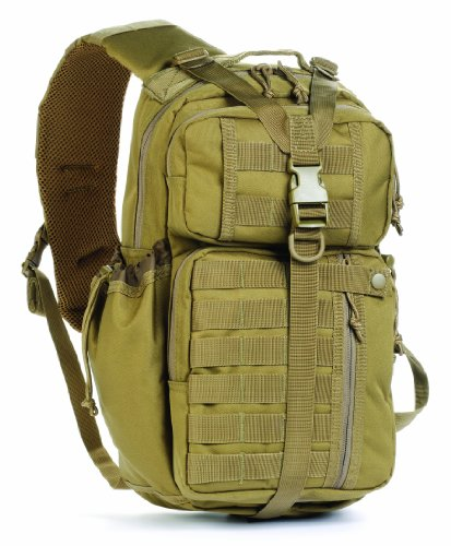 zaino-monospalla-red-rock-outdoor-gear-rambler-sling-backpack-coyote
