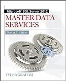 Microsoft SQL Server 2012 Master Data Services 2/E (Database & ERP - OMG)