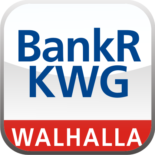 Bankenrecht