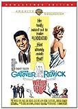 Wheeler Dealers / (Rmst) [DVD] [Region 1] [NTSC] [US Import]