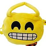Emoticone Daypack