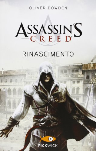 Assassin's Creed. Rinascimento