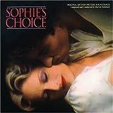 Sophie's Choice by Marvin Hamlisch (2012-08-28)