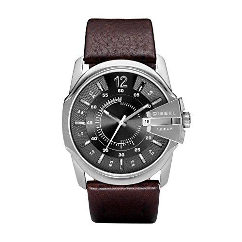 Diesel Herren-Uhr DZ1206