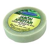 Caribbean Soaps Shaving Handmade Soap - ...
