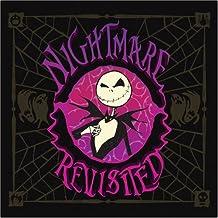 Nightmare Revisited-Digi-