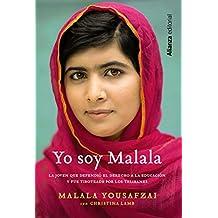 Yo soy Malala (Libros Singulares (Ls))