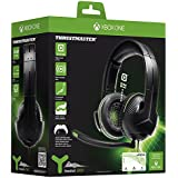 Thrustmaster Y-300X Casque Gaming pour Xbox One