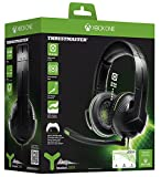 Thrustmaster Y300X Gaming Headset - Xbox One/PC