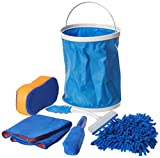 GUNSON 77150 Car Wash Kit-77150