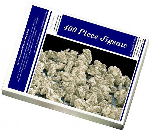 photo-jigsaw-puzzle-of-splenda-artificial-sweetener-sem