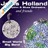 Jools Holland And Friends - Small World Big Band