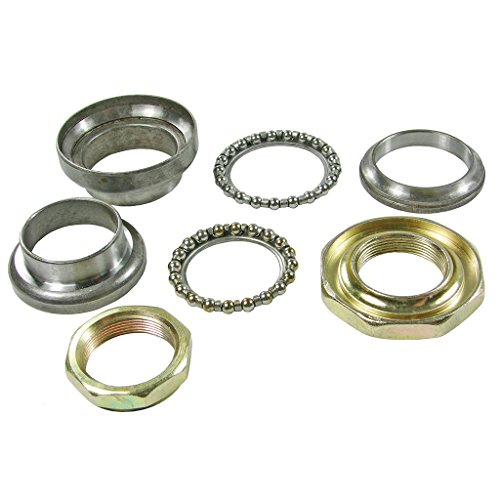 steering-head-bearing-for-baotian-bt49qt-12-139qma-baotian-bt49qt-7-139qma-139qmb-for-baotian-bt49qt