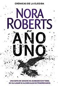 Año uno par  Nora Roberts
