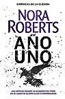 Año uno par Roberts