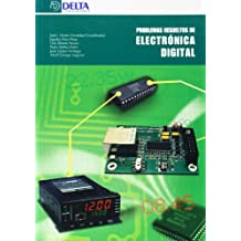Problemas Resueltos de Electronica Digital