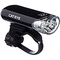 CatEye 2010 Bicycle Head Light - HL-EL135