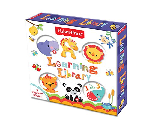 fisher-price-my-learning-library