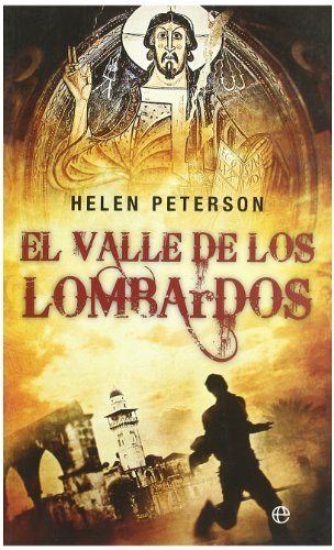 El valle de los lombardos Cover Image