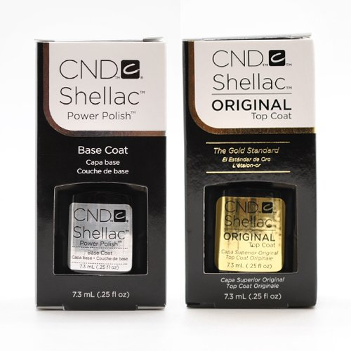 cnd-shellac-power-polish-base-coat-top-coat-set-2-x-73ml
