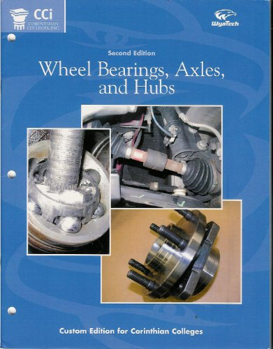 auwheel-bearings-axles-and-hubs