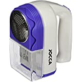 Jocca 8920 - Quitapelusas eléctrico, color blanco