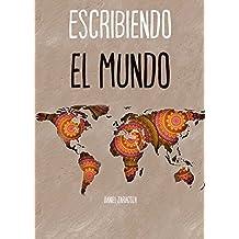 Escribiendo el mundo
