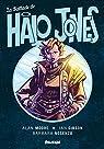 La ballade de Halo Jones par Moore