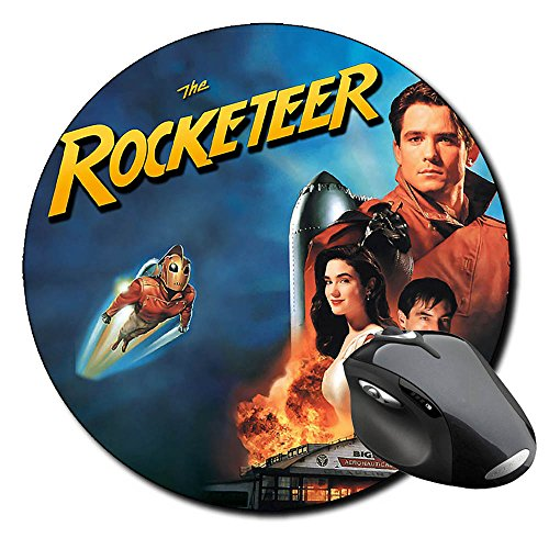 rocketeer-billy-campbell-timothy-dalton-jennifer-connelly-rond-tapis-de-souris-pc