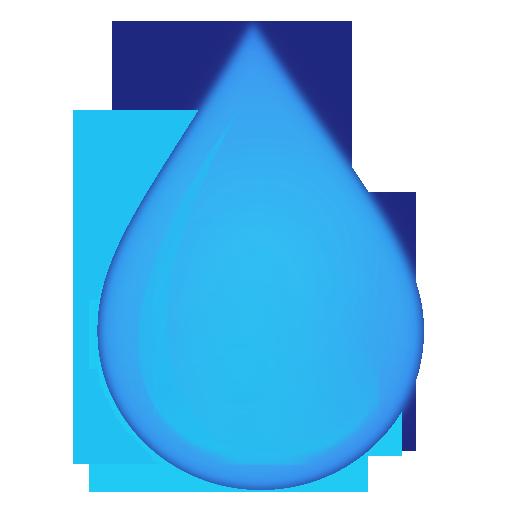 Hydro: Wasser trinken (Trinken Spanisch)
