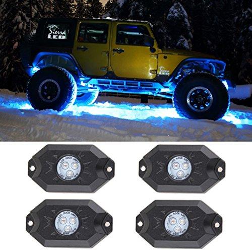 esyauto-multicolore-rgb-led-rock-kits-avec-telecommande-sans-fil-pour-voiture-camion-exterieur-4-whe