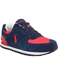 Polo Ralph Lauren - Zapatillas de deporte para hombre