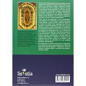 Masoneria, religion y politica (Opinion Y Ensayo)