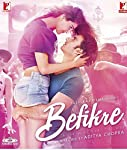 Befikre is a story that celebrates being carefree in love. A quintessential Delhi boy Dharam (Ranveer Singh) comes to Paris for work in search of an adventure. Just when he was about to embark on this journey of his life he bumps into a wild, free sp...