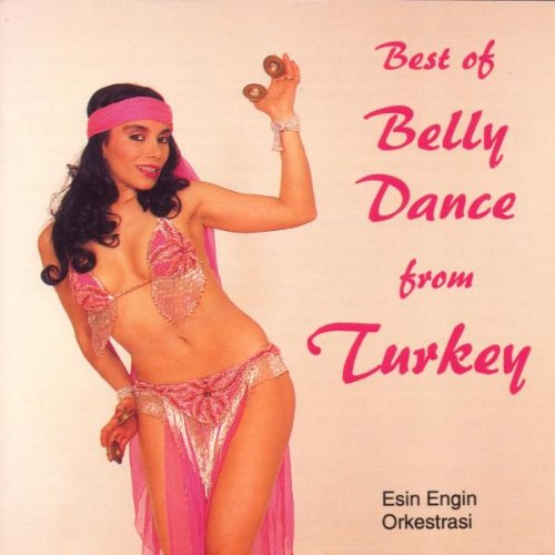 the-best-of-belly-dance-from-turkey