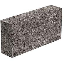 100mm 7N Concrete Blocks Solid Density (72 in a pack)