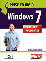 Micro Hebdo : Prise en main Windows 7 - Edition augmentée