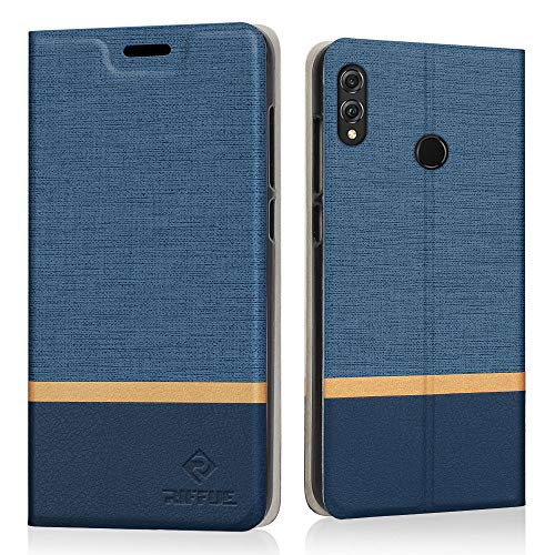 miglior servizio e4a6e ed5fd Honor View 10 Lite: best covers, films and accessories ...