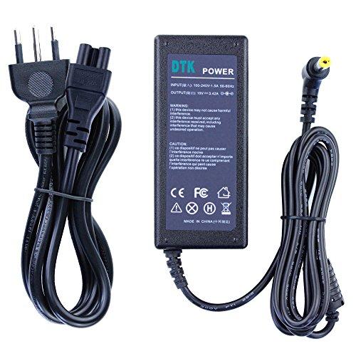 dtkr-caricatore-notebook-adattatore-pc-portatile-alimentatore-per-acer-aspire-high-quality-output-19