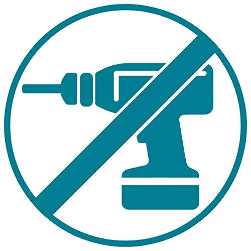 vacuum-loc-duschabzieher-mit-halter