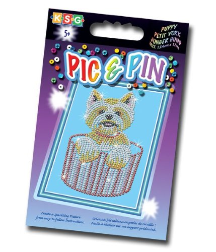 ksg-arts-et-crafts-pic-et-broches-0914-chiot-photo-kit