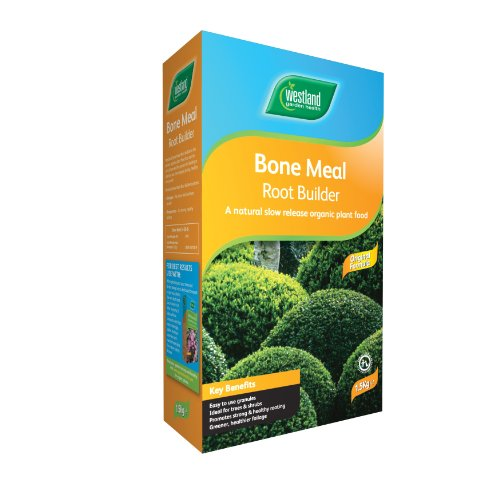 westland-bonemeal-root-builder-15-kg