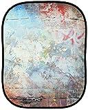 Lastolite Manfrotto LL LB5735 Kreativer Hintergrund (1,2 x 1,5 m) zaun/wand