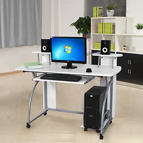 office computer